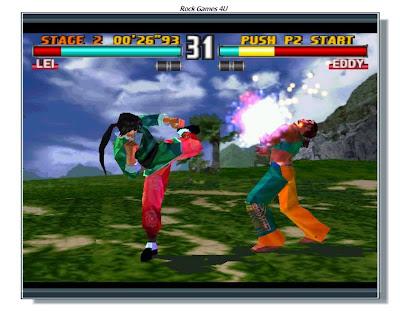 Tekken 3 Lei Eddy.jpg