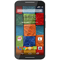 Motorola Moto X (2014) in Canada receives Lollipop