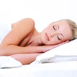 Σημασία ύπνου