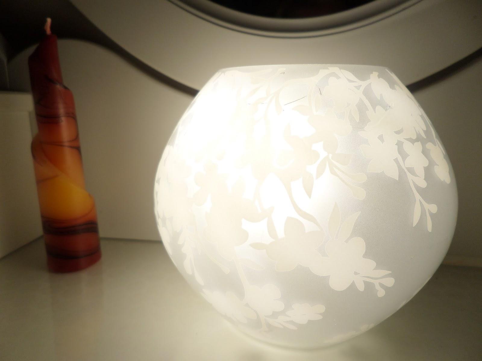 le recensioni di lory lampadina g9 di lighting ever. Black Bedroom Furniture Sets. Home Design Ideas