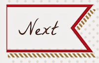 http://stitchinnstampinonpaper.blogspot.com/2013/11/mds-seasonal-sale-blog-hop.html