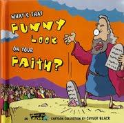 FAITH AND FUN