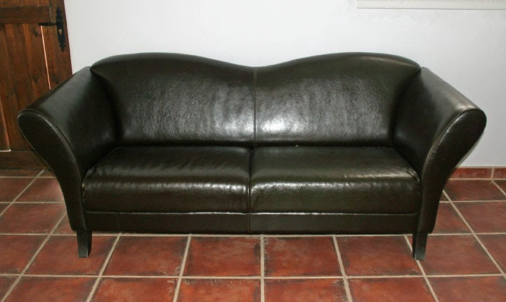 Digame For Sale Leather Sofas For Sale Prices Reduced
