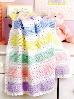детские летние одеяла