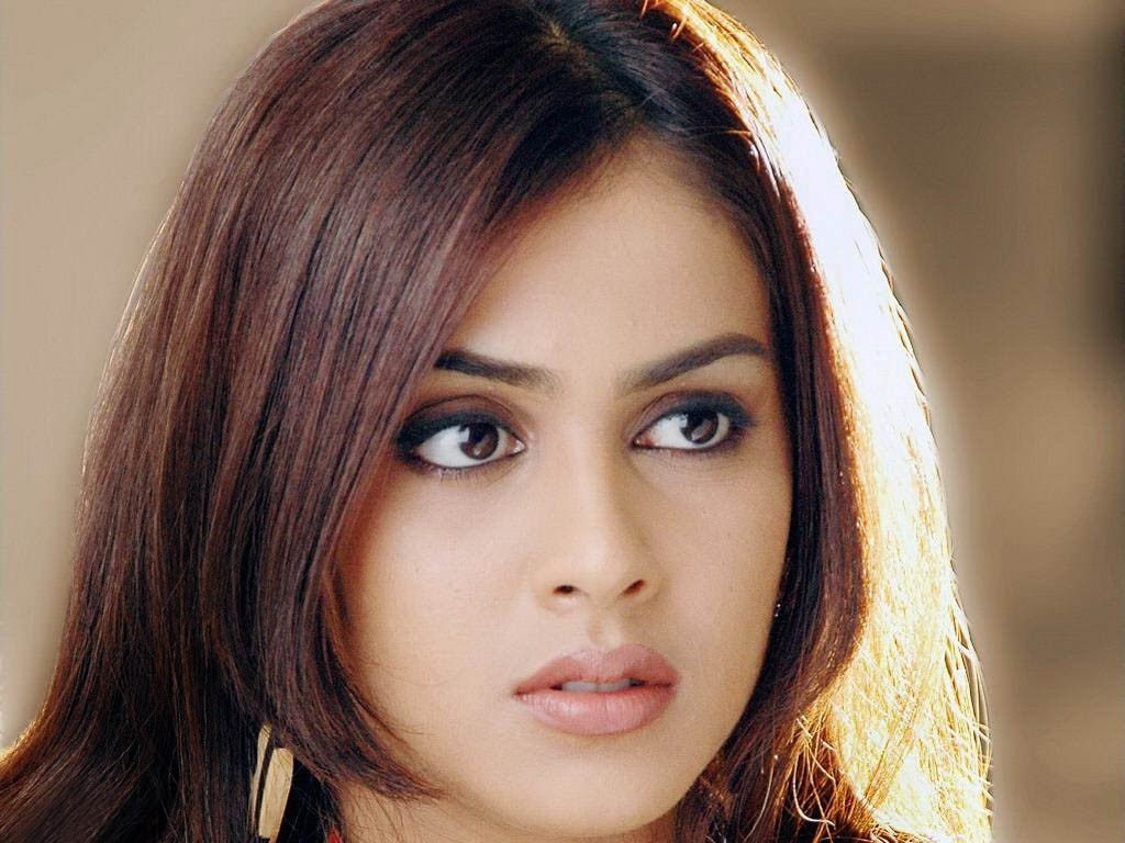 hd wallpapers: genelia d'souza