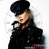 Victoria Beckham - 25 Minutes