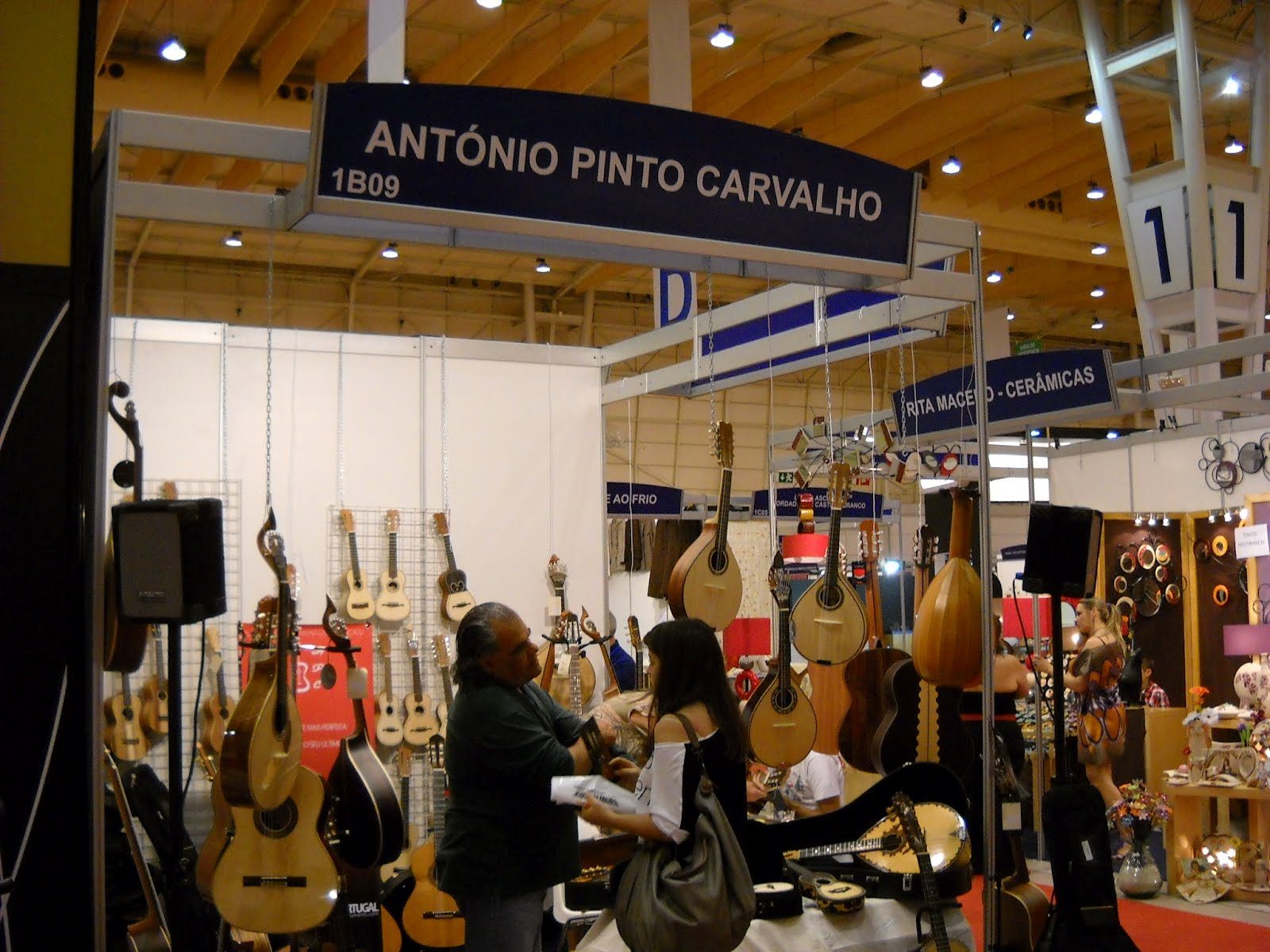 Artesanato Junino Facil ~ TRADICIONALIS FEIRA INTERNACIONAL DE ARTESANATO DE LISBOA ANTÓNIO PINTO CARVALHO