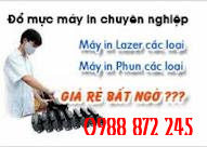 do muc may in hai phong