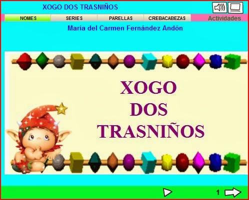 Clica na imaxe para acceder ao xogo