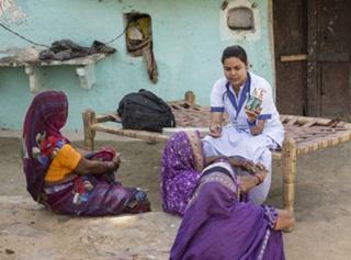 Korupsi 2 ribu rupiah 25 tahun lalu, dua perawat ini dipenjara