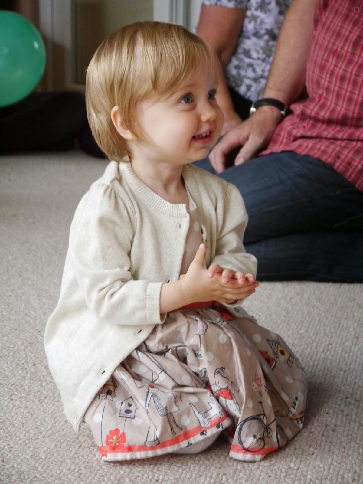 Handbags To Change Bags June 2014 XXX