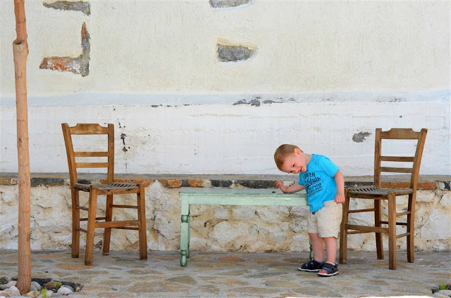 wakacje w Grecji, Kreta, Grecja