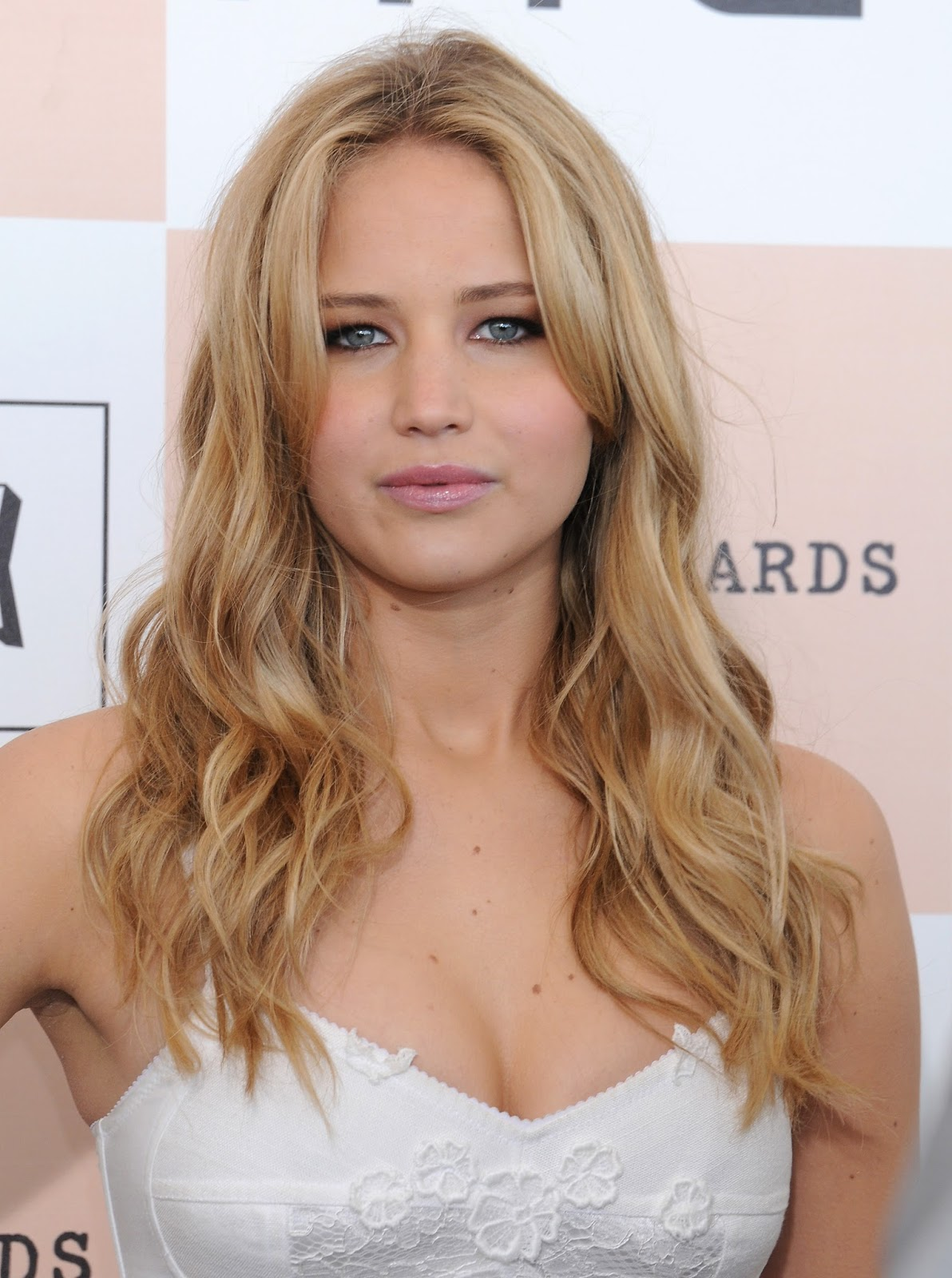 Imagenes de Jennifer Lawrence