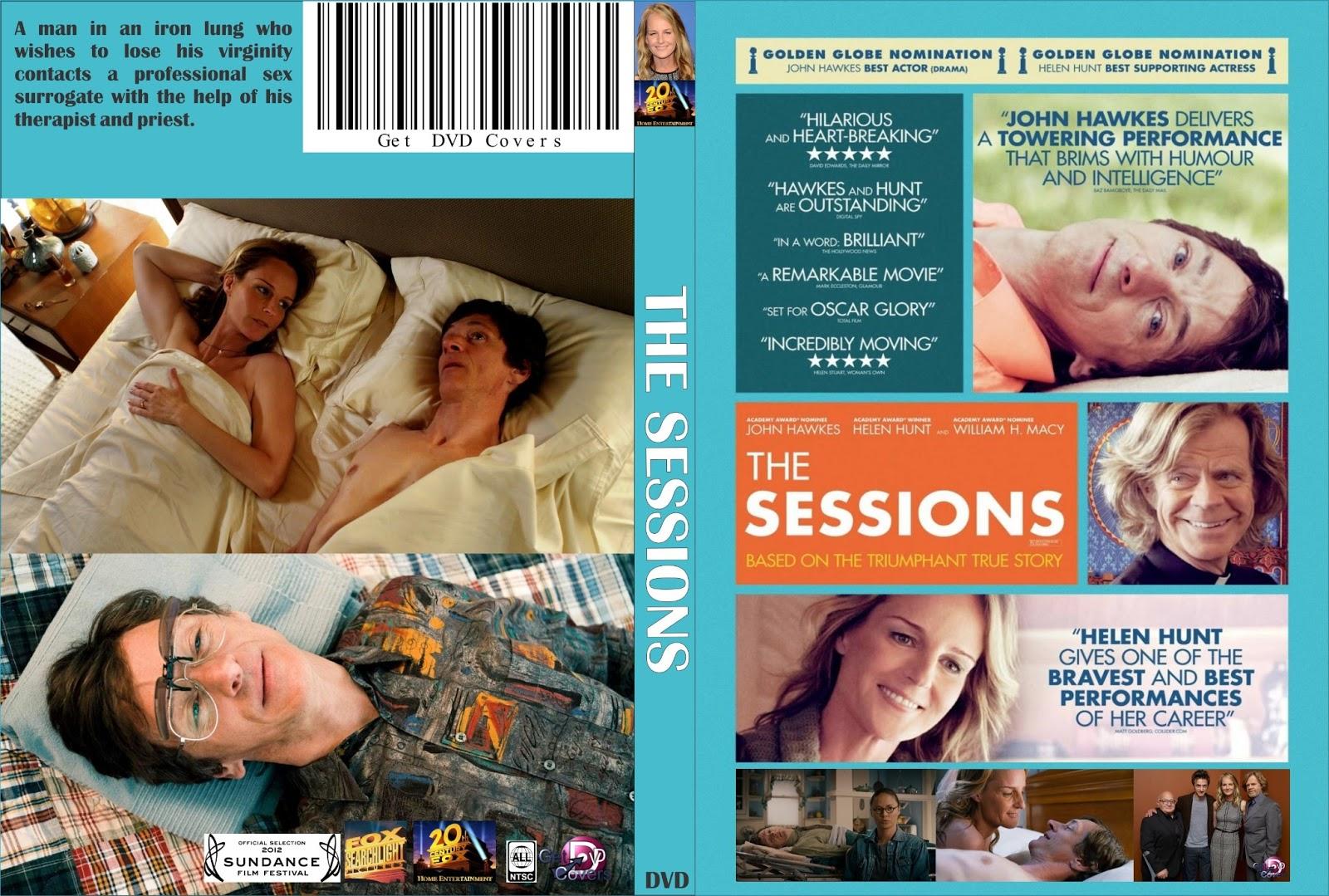 http://3.bp.blogspot.com/-qucEp4kobr0/UVxlitZjIpI/AAAAAAAAMtk/s-tCJxw13Ro/s1600/the-sessions-2012-r0-custom-front-www.getdvdcovers.com_.jpg