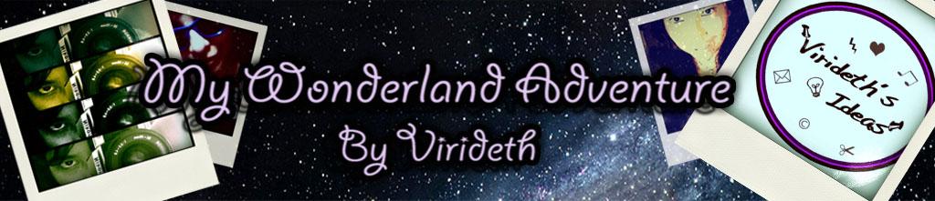 Virideth