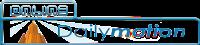 DC Película 16 - El Úndecimo Delantero [1080 BDRip] Dailymotion+Online