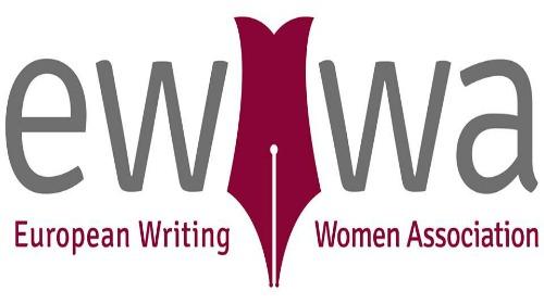 Entra in EWWA anche tu! Le scrittrici e lettrici più figherrime già ci sono! (Io pure)