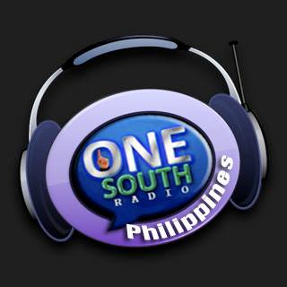One South Radio Philippines