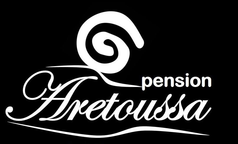 Aretoussa Pension