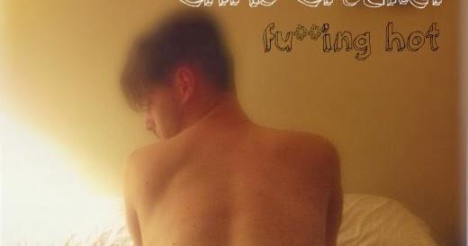 WATCH IT NOW: Chris Crockers Gay Porn Debut