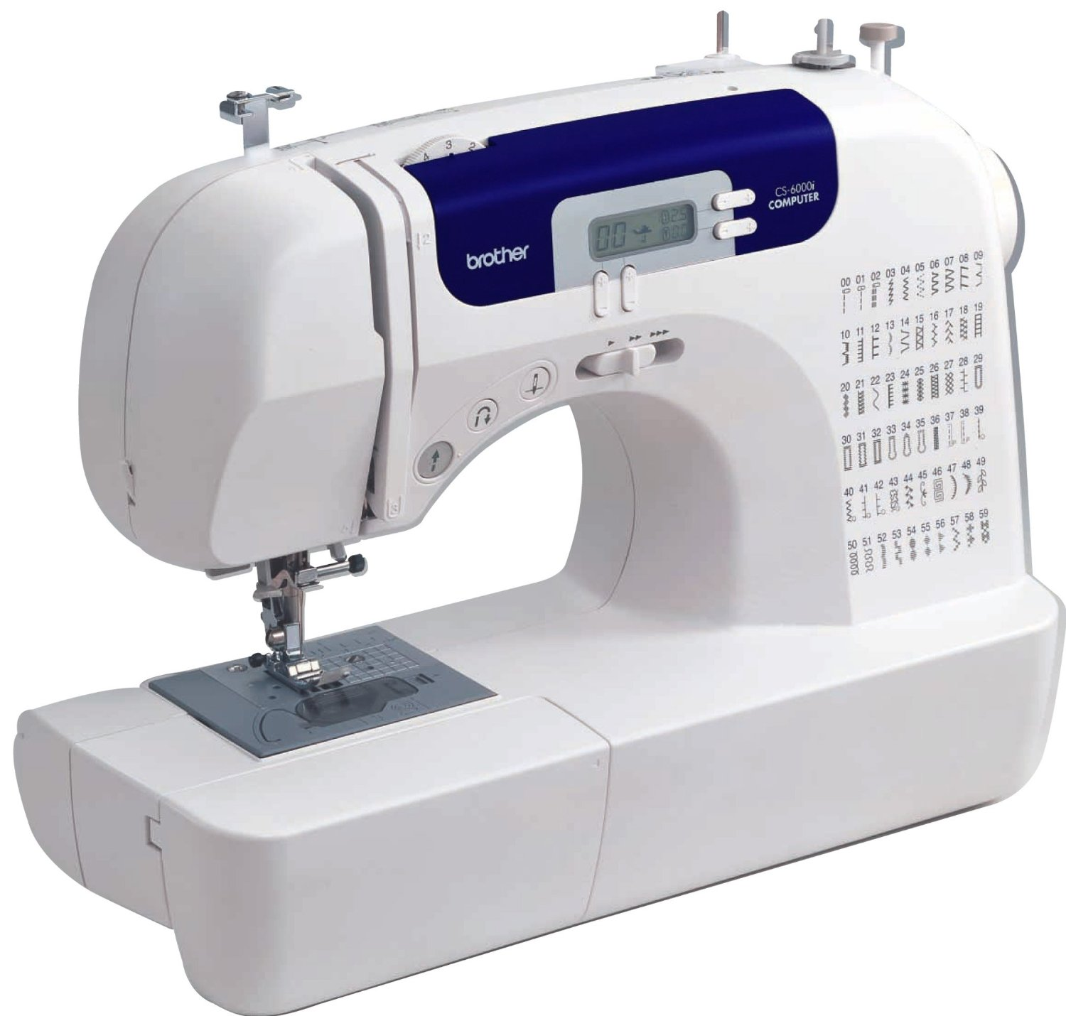 sewing and machine Looking for sewing machine amazoncom has a wide selection at great prices to help you get creative.