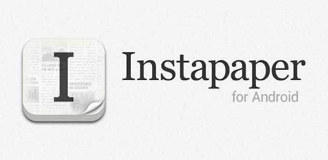 Instapaper v1.2