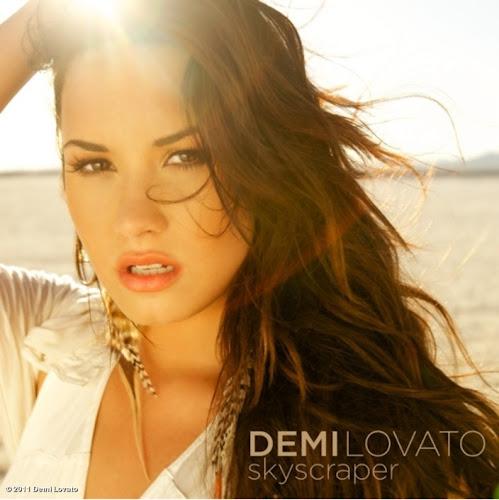 http://3.bp.blogspot.com/-quhuD_s-7z0/ThJPM5oep9I/AAAAAAAAADU/HPwupOPUEGs/s500/Demi+Lovato+-+Skyscraper.jpg
