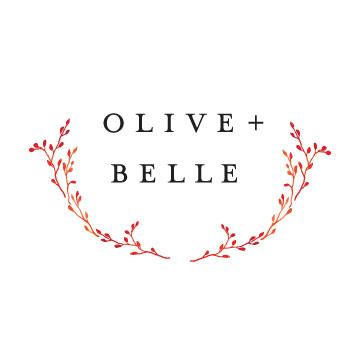 Olive & Belle