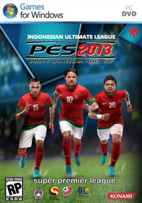 download super premiere league v1 the indonesian ultimate league