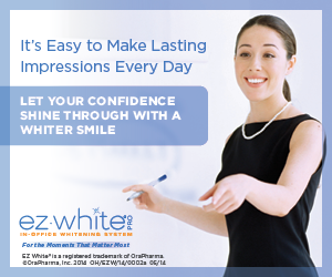 teeth whitening howell michigan, tooth whitening howell michigan, family dentist howell michigan, improve my family's health howell michigan, family dentist howell michigan
