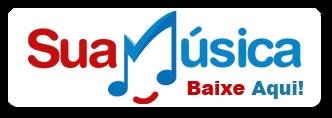 http://suamusica.com.br/FORROZAODASANTIGASPROMOCIONALDESETEMBRO2014