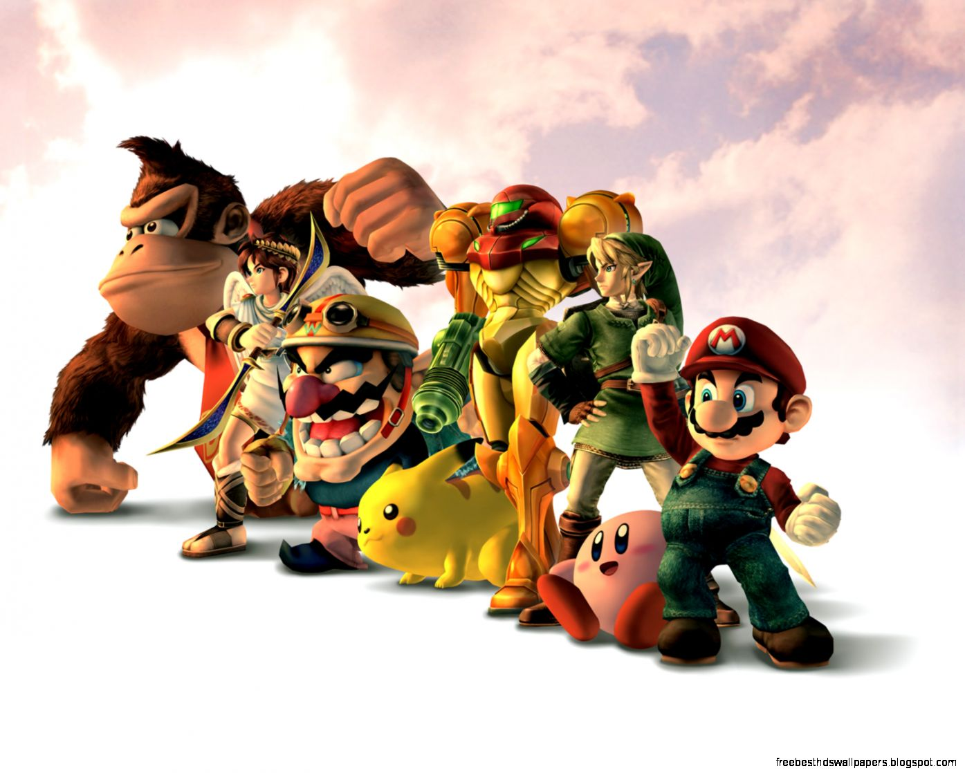 View Original Size Video Games Wallpapers Wallpaper Cave