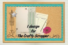 Crafty Scrapper