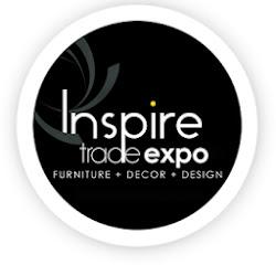 Inspire Trade Expo