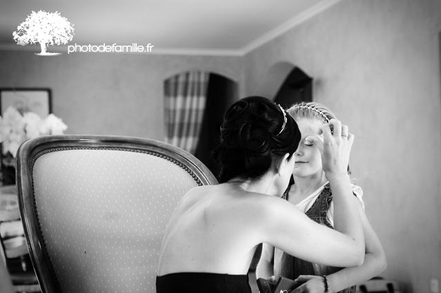 maquillage-des-demoiselles-d-honneur