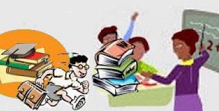 Pengertian Mutu Pendidikan