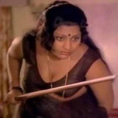 malayalam actress deepa unnimary hot blouse pics gallery hot girls