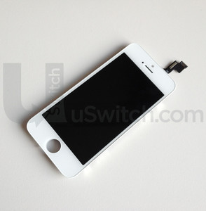 The next iPhone could be called iPhone 5G?