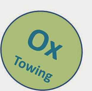 Ox Towing