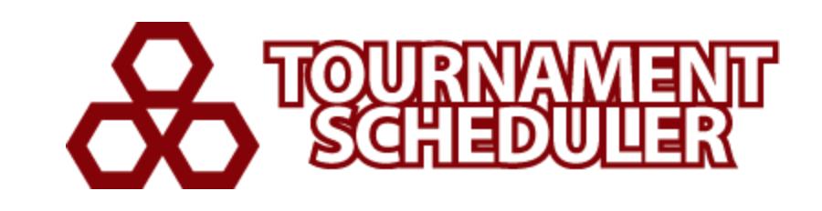 COAS Tournaments