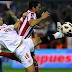 Sevilla vs Athletic Bilbao 2-0 Highlights News 2015 Vidal Bacca Goals