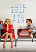 El Amor Esta en el Aire (2014)