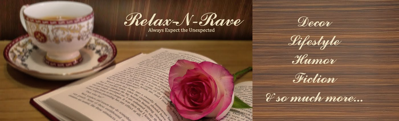 Relax-N-Rave