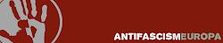 Antifascism Europa