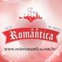 ouvir a Rádio 105,7 FM / Rede Romântica 105,7 Vitória ES