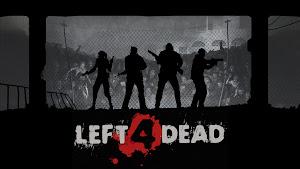 http://3.bp.blogspot.com/-quxR8V4ieJU/TdyPio0Vf-I/AAAAAAAAABQ/c_fViZCq7OE/s300/left-4-dead.jpg