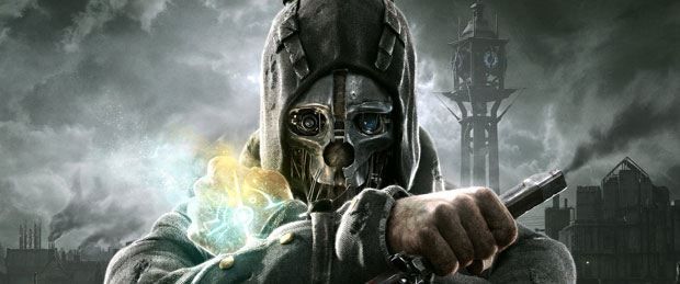 Dishonored: The Brigmore Witches Xbox 360 Achievements
