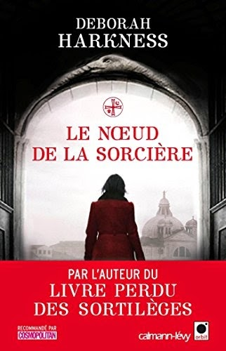 http://www.leslecturesdemylene.com/2014/10/le-livre-perdu-des-sortileges-tome-3-le.html