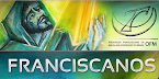 Portal Franciscanos