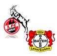 Live Stream FC Köln - Bayer 04 Leverkusen